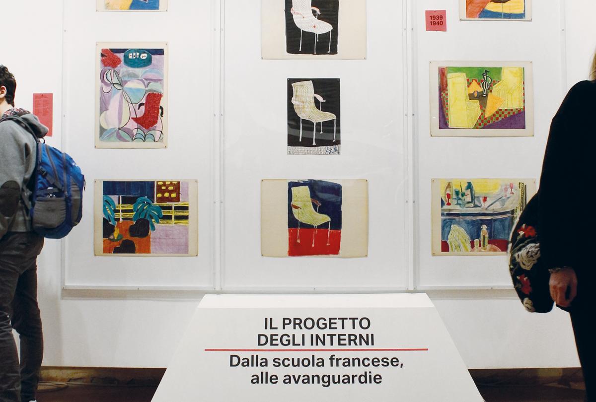 2017_Ettore-Sottsass_Exhibition_10