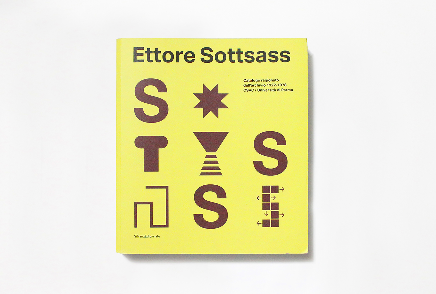 2017_Ettore-Sottsass_Libro_02