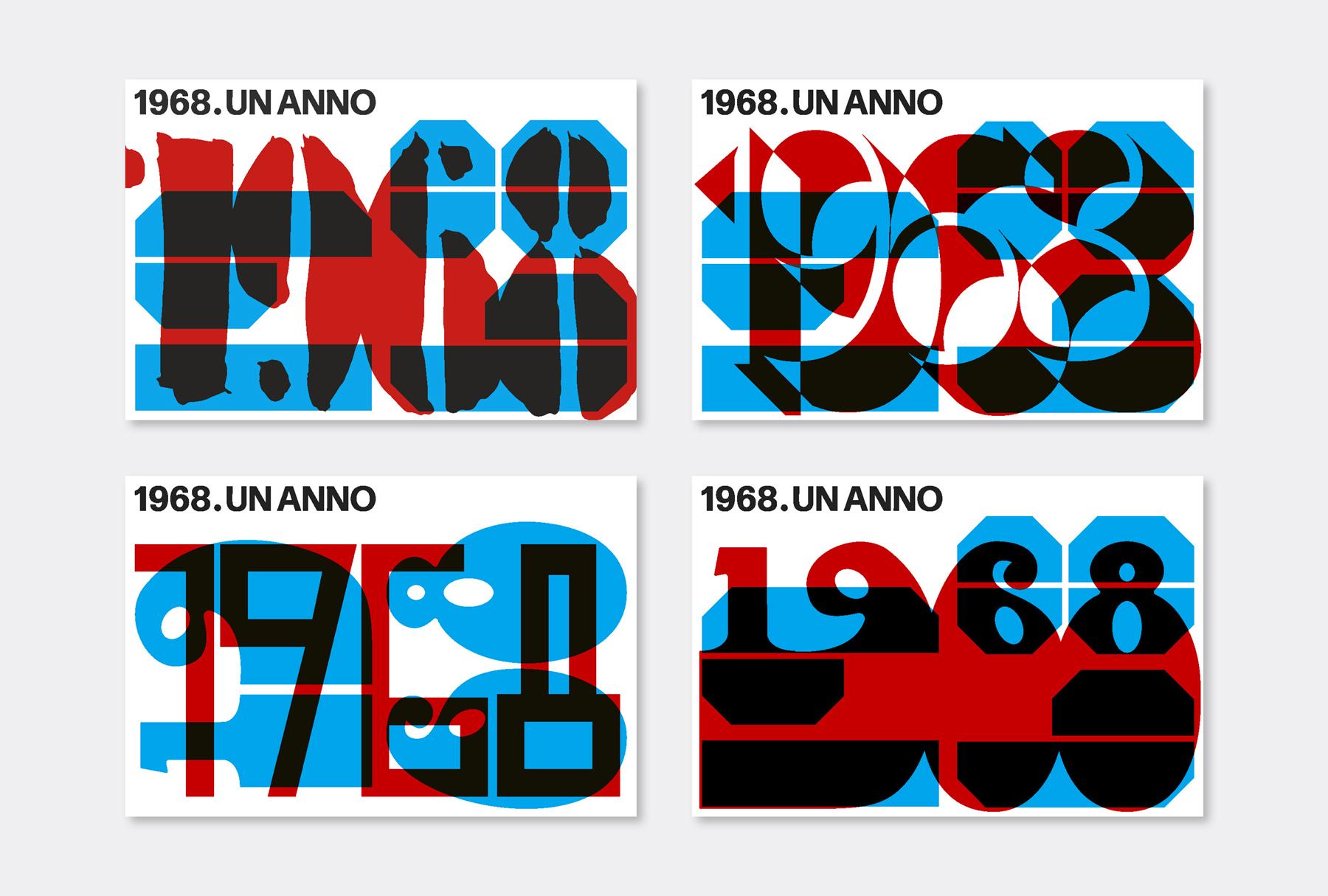 2018_1968-un-anno_Cartolina_02_grande
