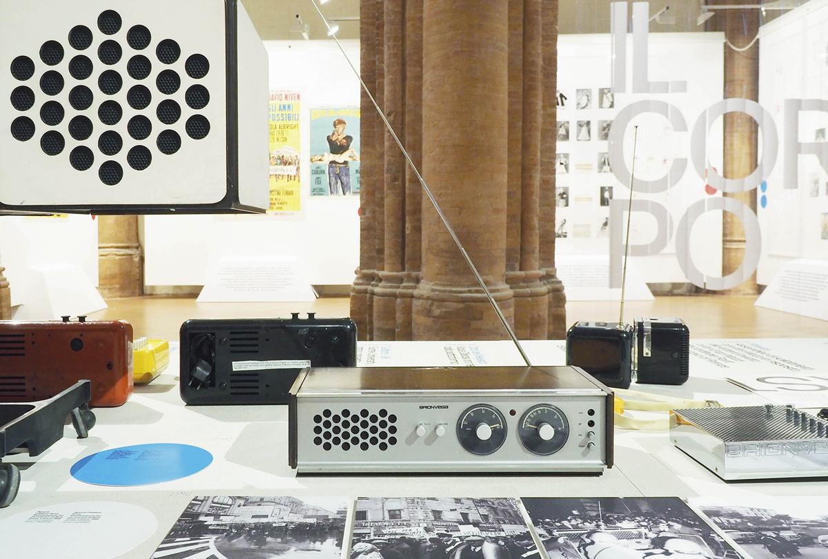2018_1968-un-anno_Exhibition_01