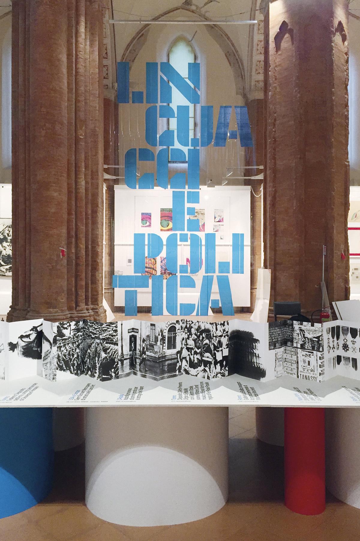 2018_1968-un-anno_Exhibition_05