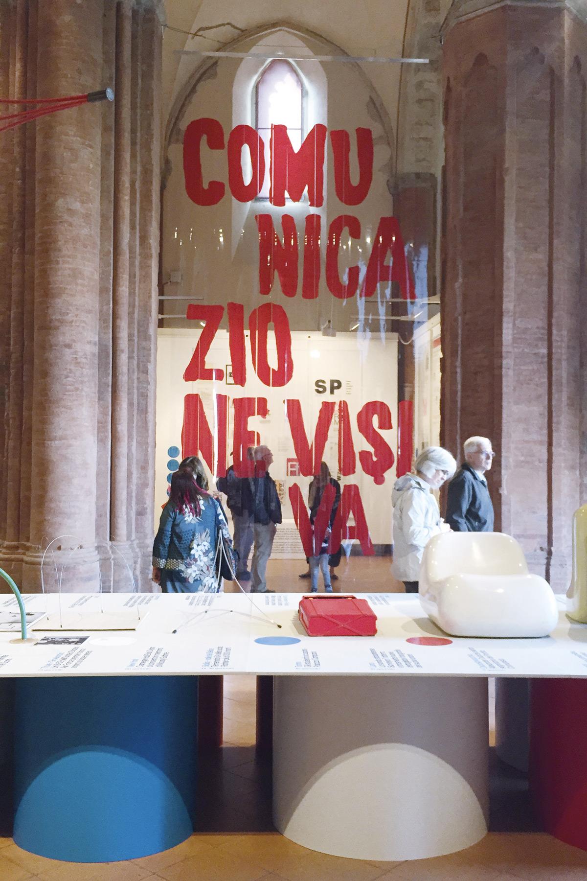 2018_1968-un-anno_Exhibition_07
