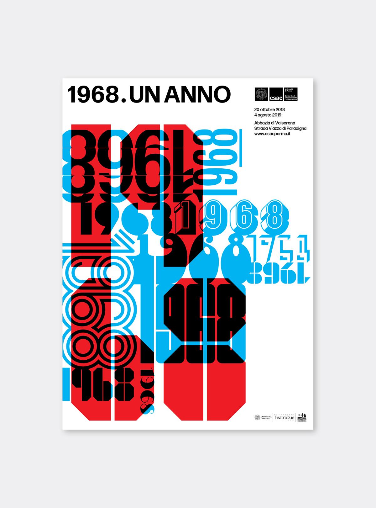 2018_1968-un-anno_Locandina