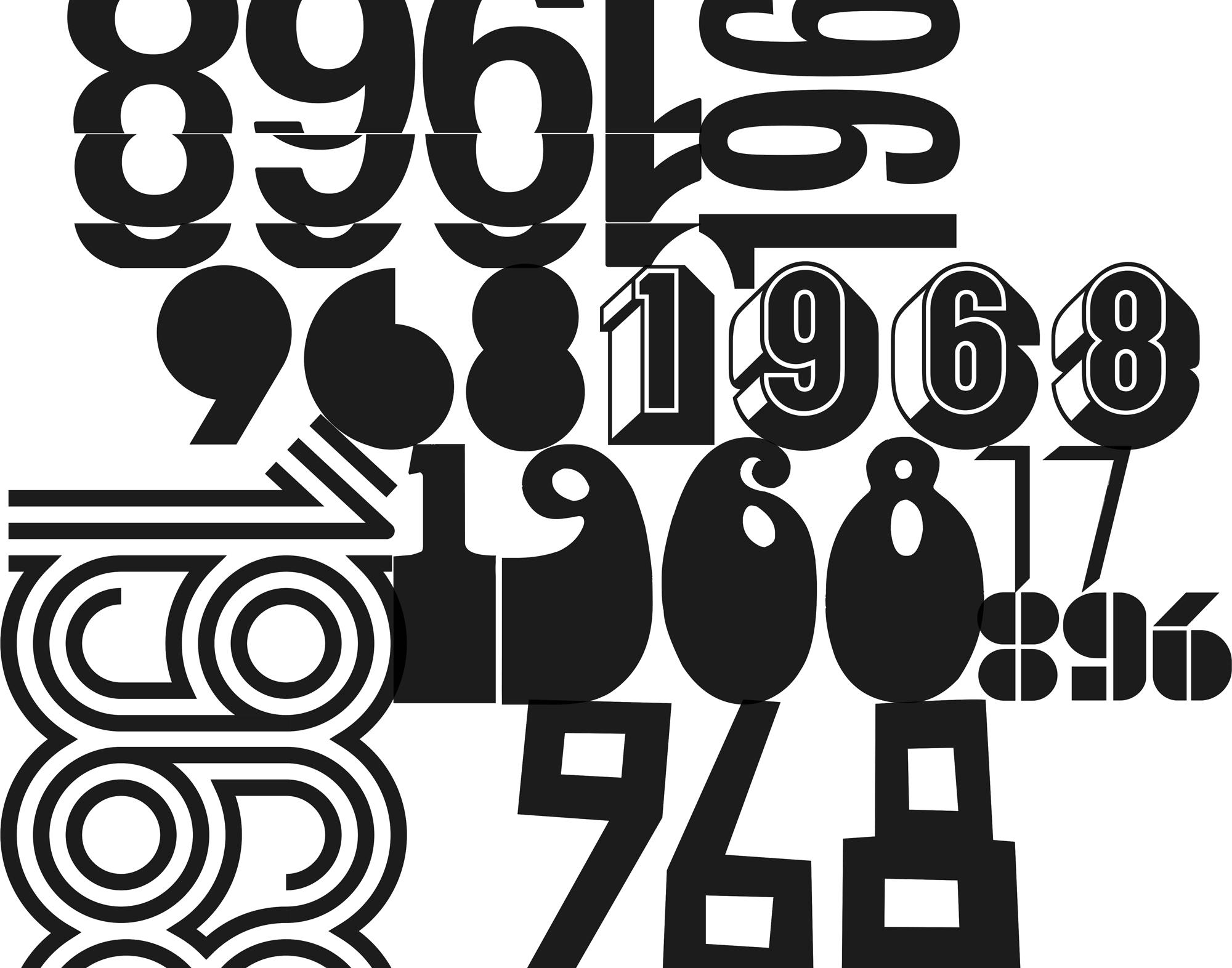 2018_1968-un-anno_Tipografia