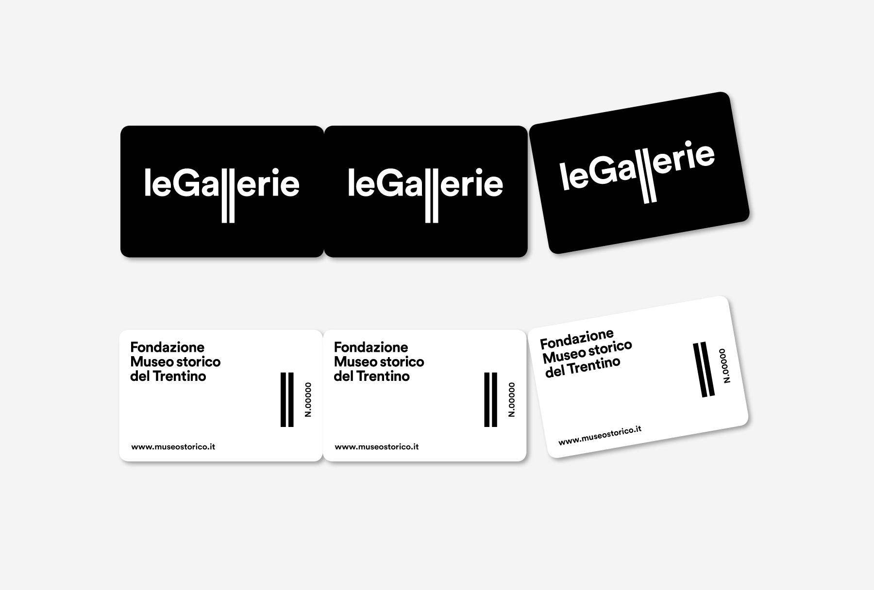 2018_Le-Gallerie-Trento_Biglietto