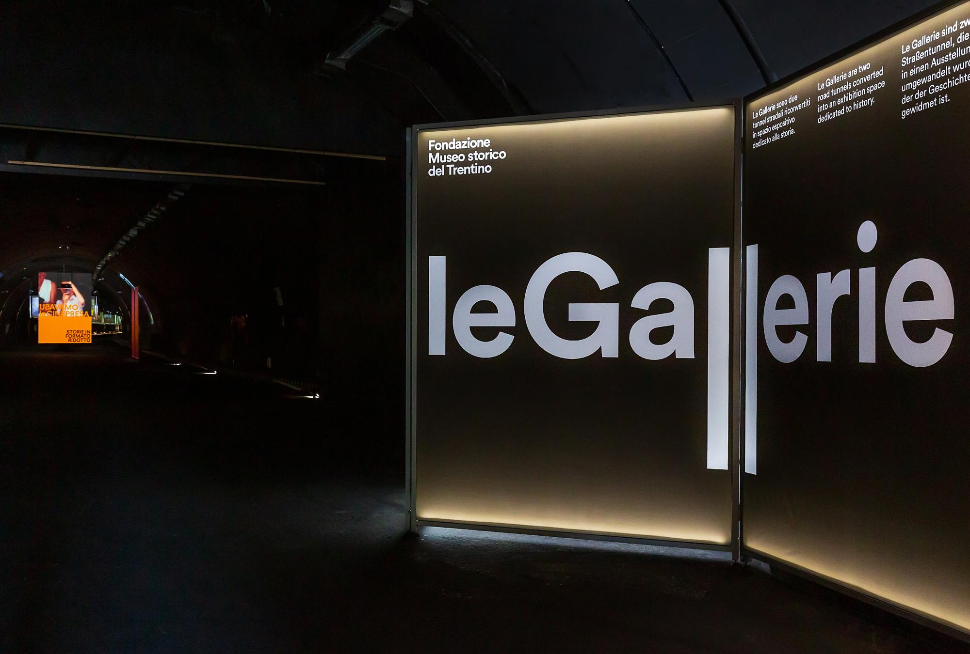 2018_Le-Gallerie-Trento_Entrata