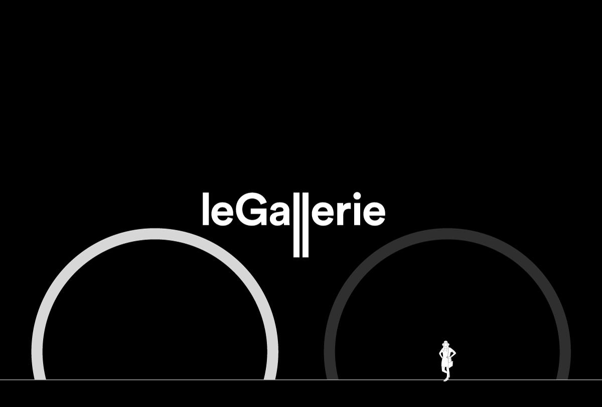 2018_Le-Gallerie-Trento_Esterno