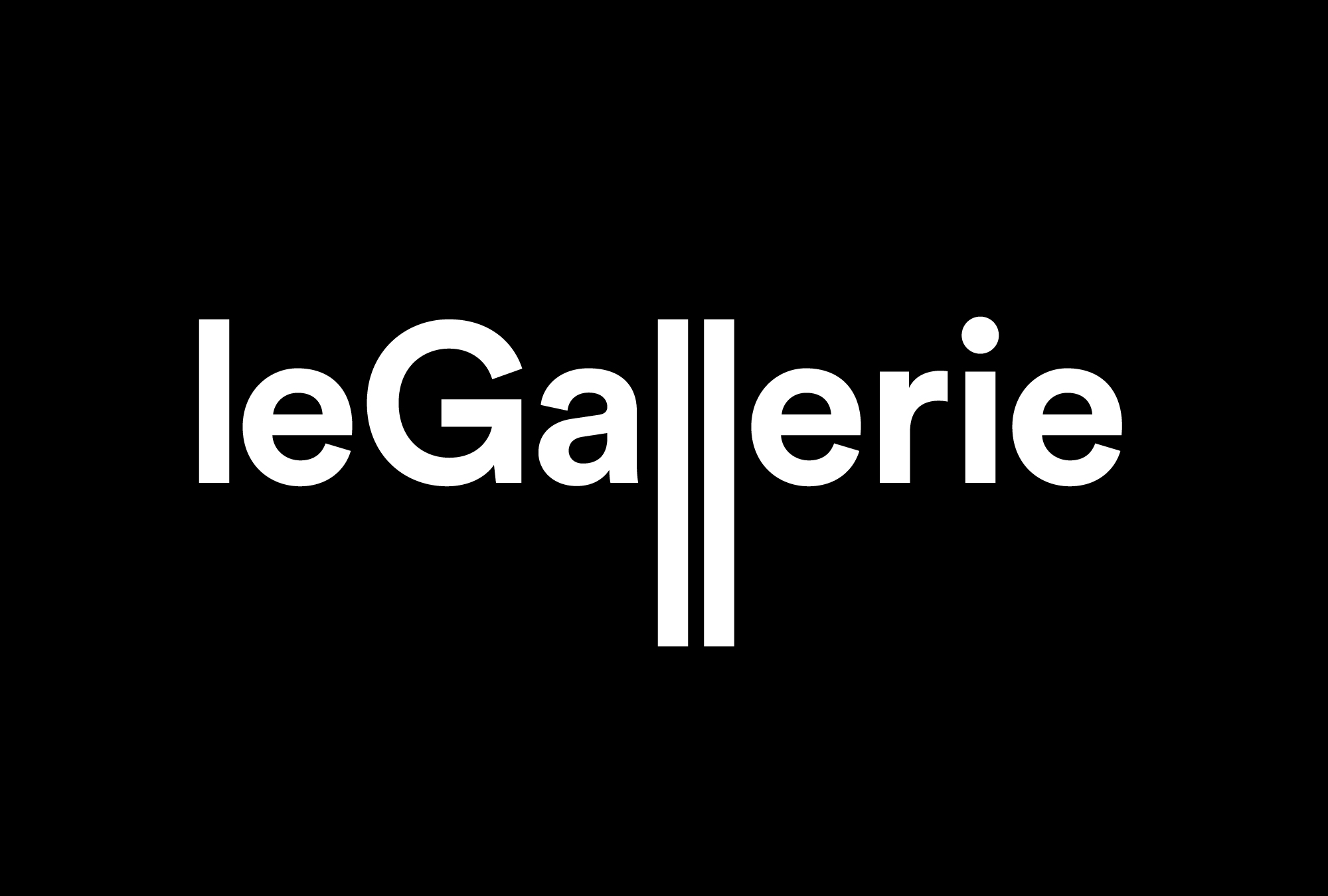 2018_Le Gallerie Trento_Logo