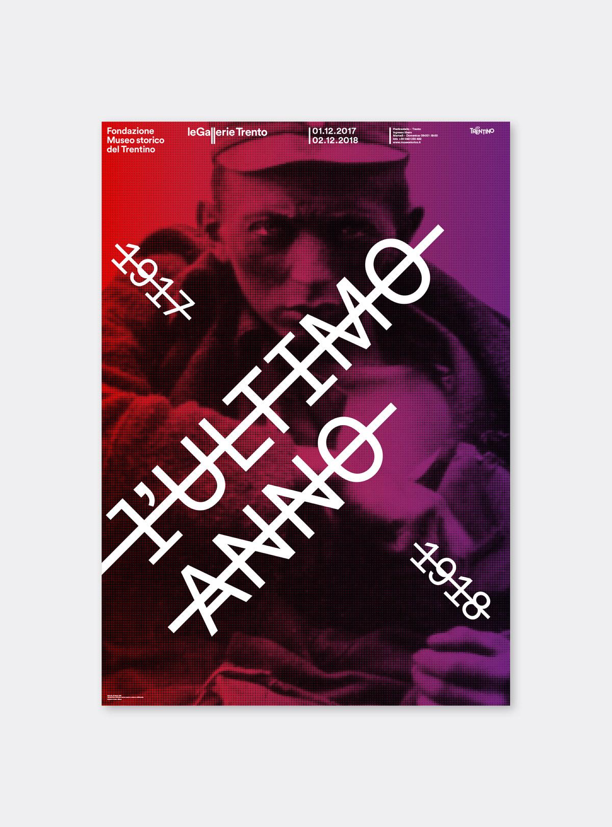 2018_L'ultimo-anno_Poster