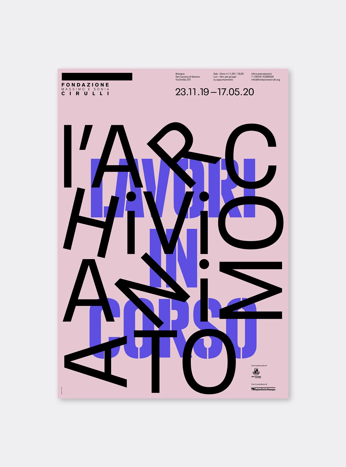 2019_L'archivio-animato_Poster_01