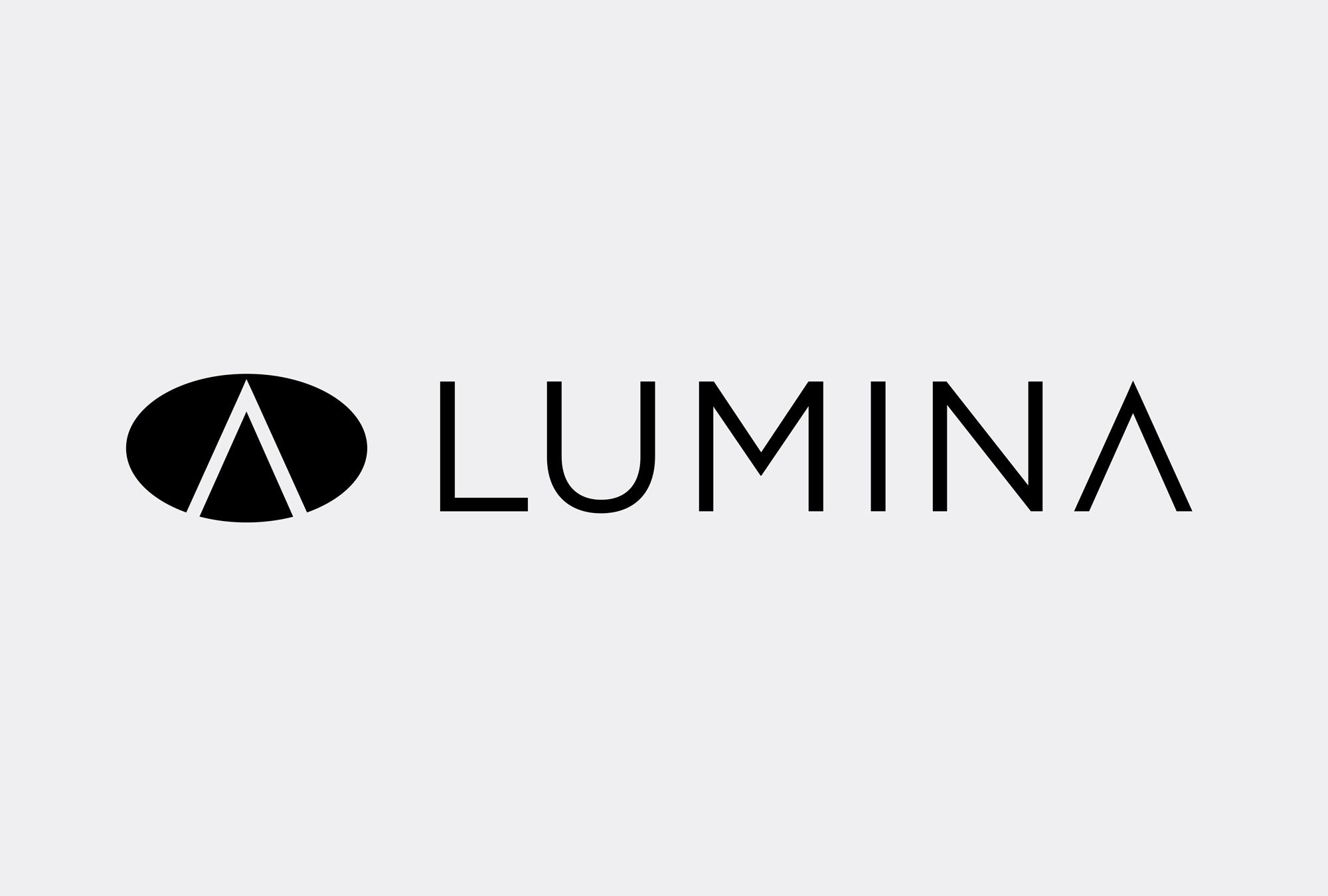 2019_Lumina_Logo