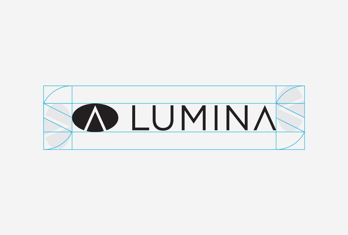 lumina2